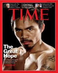 3 fighters Manny Pacquiao could face before retiring