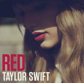 Taylor Swift: 'Red' Album Review