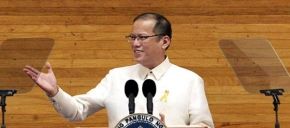 POLL: ARE YOU SATISFIED WITH THE PAST THREE YEARS OF THE AQUINO ADMINISTRATION?
