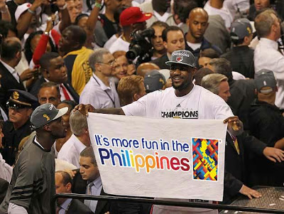 photo courtesy of www.thephilippines.com