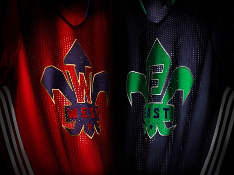 adidas-2014-nba-all-star-game-jerseys-01
