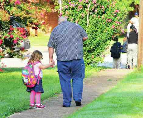 606258_web_First-Day-of-School_5801_swt