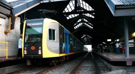 LRT-Monumento-Bound