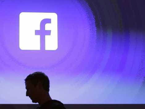 microsoft-researcher-the-era-of-facebook-is-an-anomaly