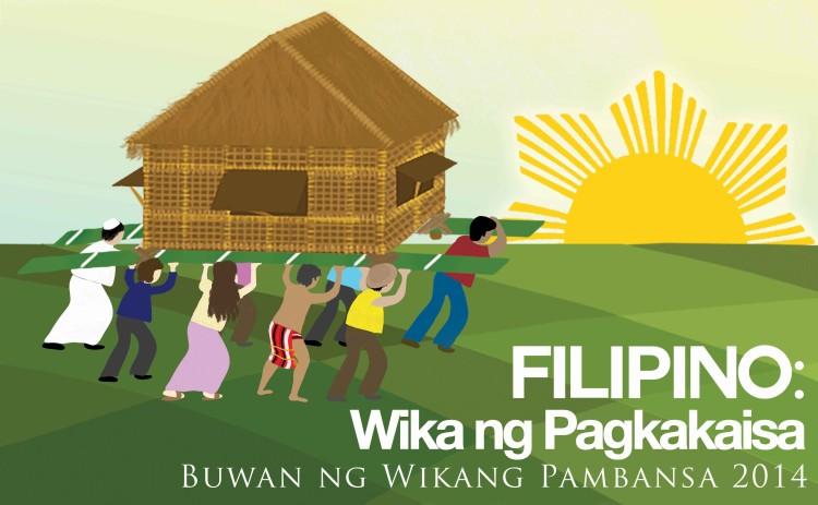 poster-buwan-ng-wika-KWF-14811-1150