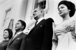 Marcos_visit_Johnson_1966