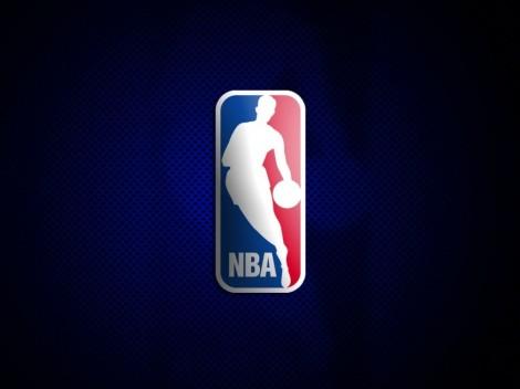 nba_basketball_logos_1024x768_28854