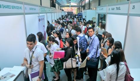 Photo from feu.edu.ph