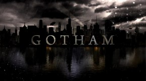 """Gotham"" Season 1 Episode 1 Review"