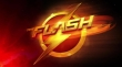 the-flash-tv-series