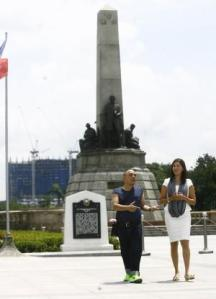 Rizal-Park-300x416
