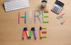 Tips for internshiphunting